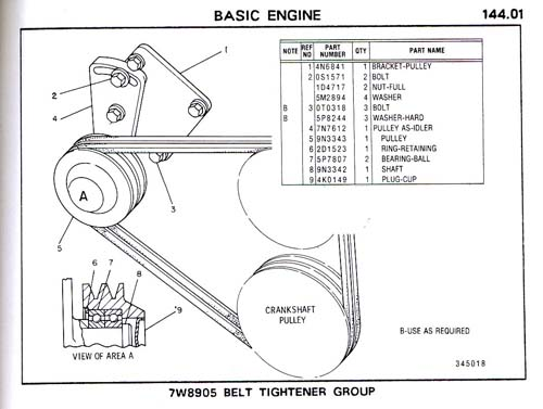 3208 cat engine wiring diagram 3208 cat engine pulley diagram