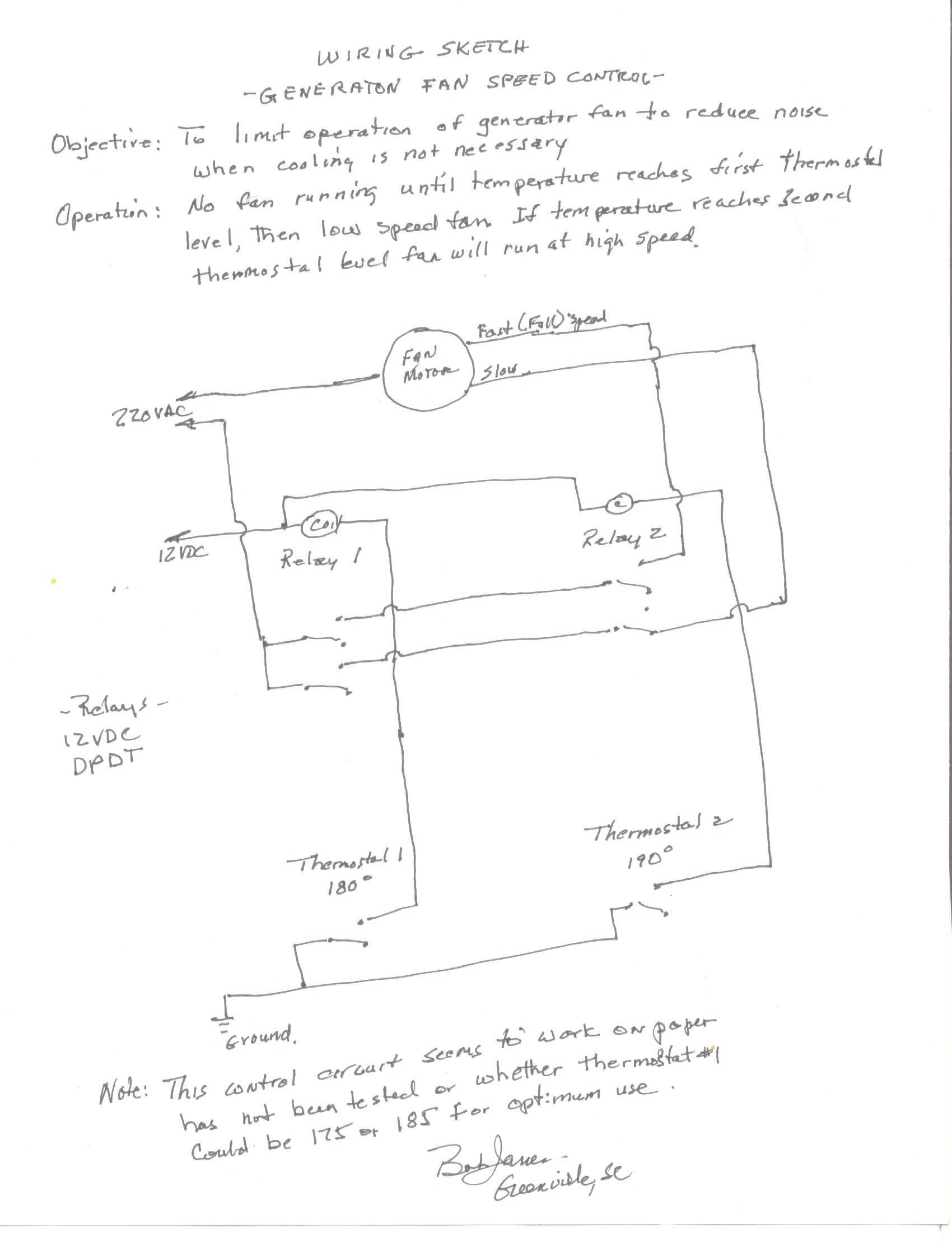 135779 ONAN MDKC-MDKD GEN CONTROLWIRING.pdf