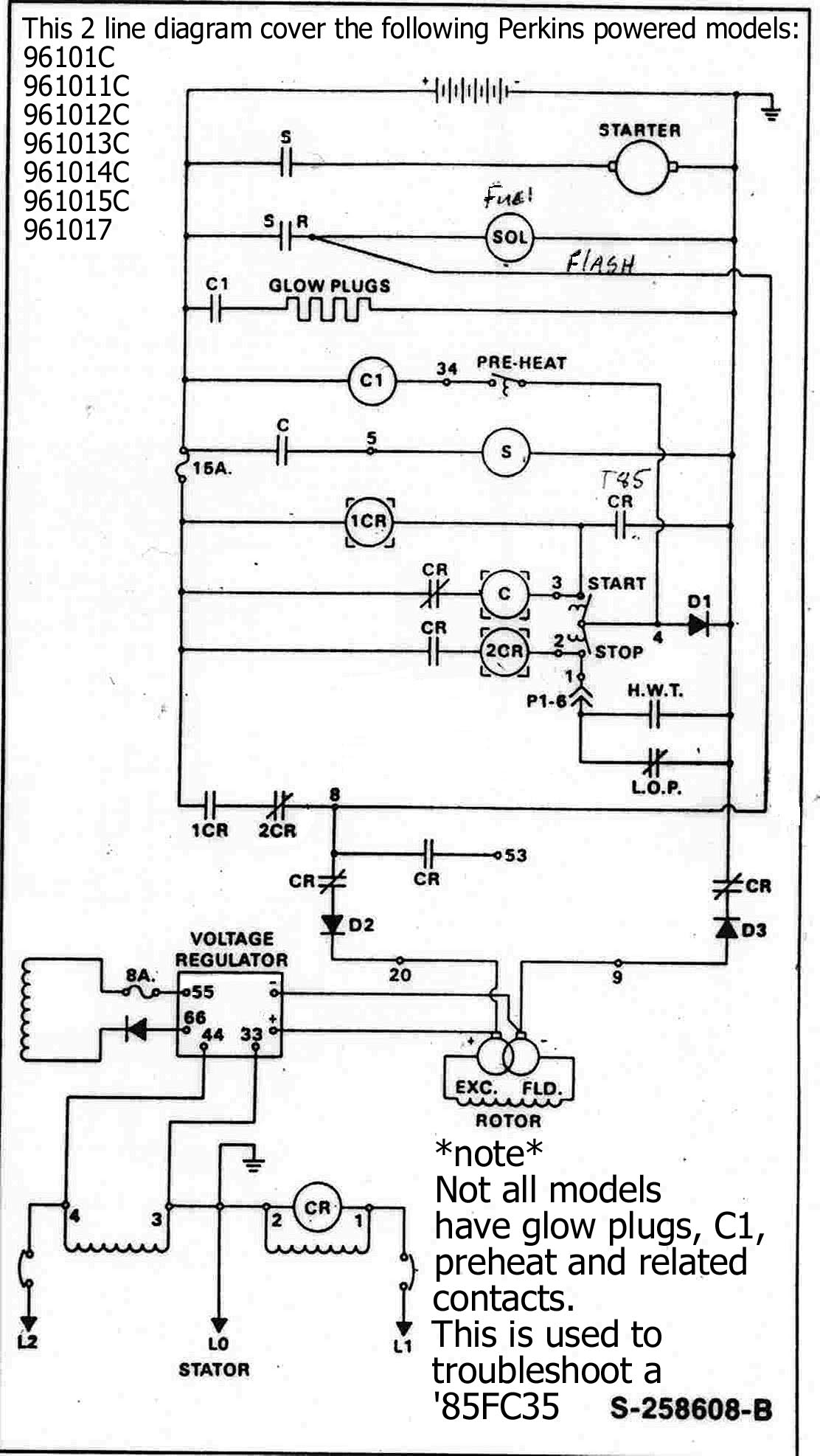 John Deere L118 Parts Manual also Blower Housing Flywheel And Ignition Assembly Briggs And Stratton 124t05 0216 B1 besides Mower Lift moreover Jd 112l Wiring Diagram furthermore John Deere 14sb Parts Diagram. on lawn mower engine diagram