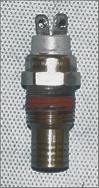 96 kenworth t600 wiring diagram kenworth t660 wiring