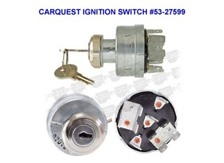 pollak ignition switch diagram wiring diagram for light switch u2022 rh drnatnews com pollak marine ignition switch wiring diagram