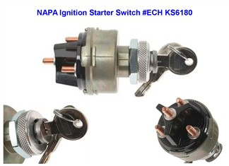 Wanderlodgeownersgroup downloadsignition switch part 13342 pollak 31 132 ignition starter switchesg 18168 school bus parts ignition switchesg cheapraybanclubmaster Image collections