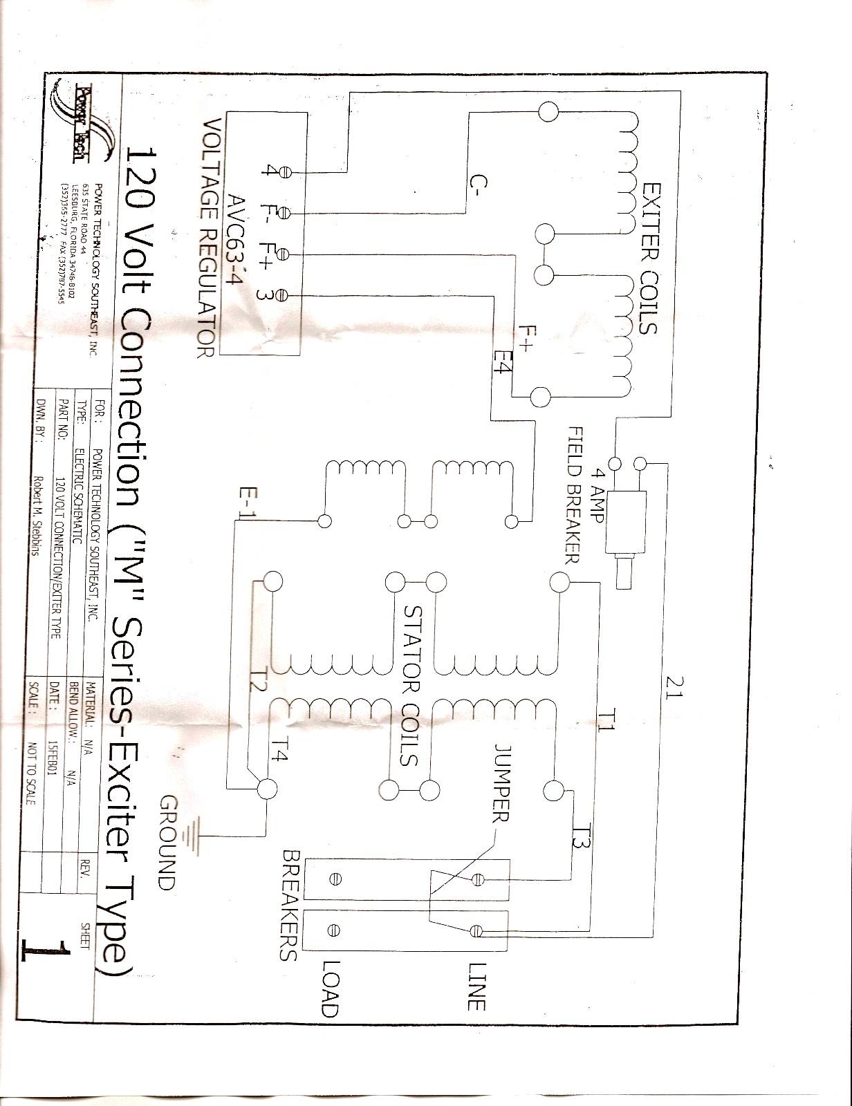 Kubota voltage regulator wiring diagram dolgular kubota voltage regulator wiring diagram dolgular asfbconference2016 Images