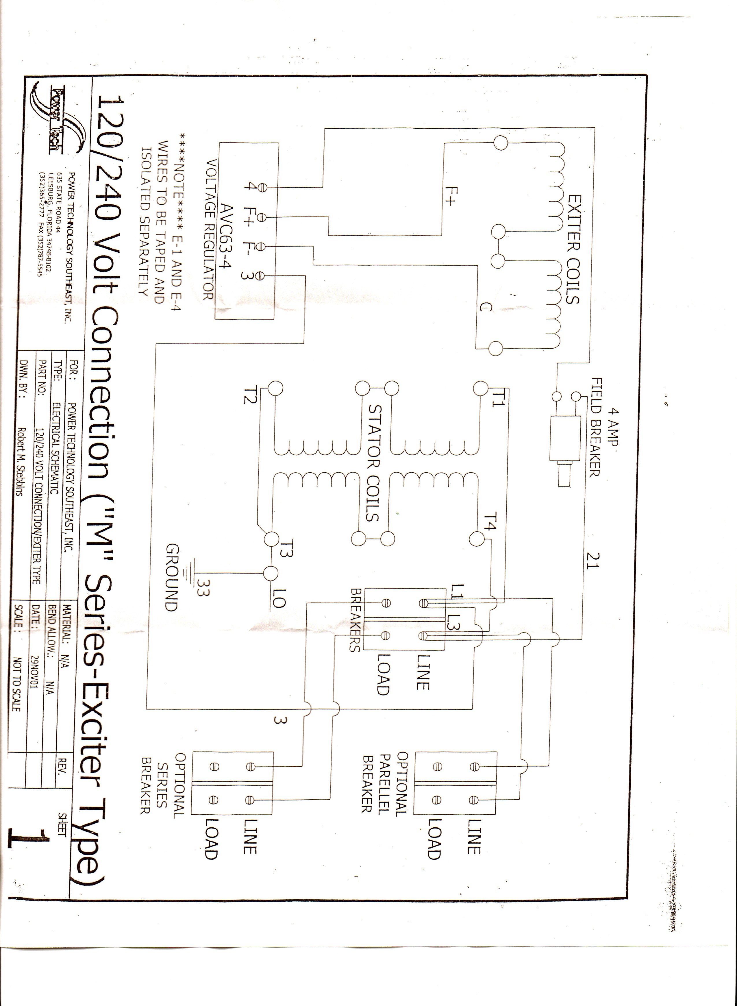 kubota wiring diagram wiring diagram and hernes kubota rtv 900 wiring diagram auto schematic